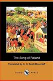 The Song of Roland, , 1409929833