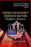 Energy Efficiency Services Sector 9781613249833