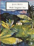 Wide Sargasso Sea, Rhys, Jean, 0140189831