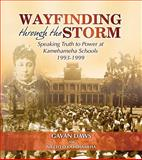 Wayfinding through the Storm, Gavan Daws and Na Leo o Kamehameha, 0982169833