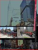 The 21st Century American City 2nd Edition