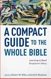 A Compact Guide to the Whole Bible