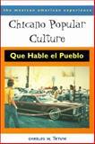 Chicano Popular Culture