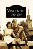 Vincennes, Indiana, William Hopper and Garry Hall, 073853983X
