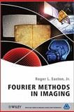 Fourier Methods in Imaging, Easton, Roger L., Jr., 0470689838