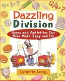 Dazzling Division, Lynette Long, 0471369837