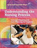 Carpenito Nursing Process Text and 5e Care Plans Text; Womble 2e Text; Taylor 2e Video Guide; Plus Ralph 9e Text and 2e Pocket Guide Package, Lippincott Williams & Wilkins Staff, 1469839830