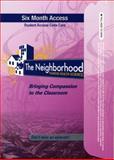 Neighborhood Course 2010, Giddens, Jean, 0132539837