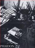 Francisco Bacon, Michel Archimband and Francis Bacon, 0714829838