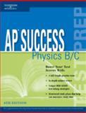 Physics B/C, Peterson's Guides Staff, 076890983X
