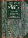 Advanced Piano Solos Christmas Encyclopedia, Tom Roed, 0769209831