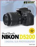 Guide Digital SLR Photogrphy, Busch, David D., 1285759834
