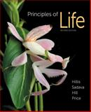 Principles of Life 2nd Edition