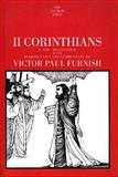II Corinthians, Furnish, Victor Paul, 0300139837