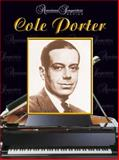 American Songwriters -- Cole Porter, , 075793983X