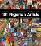 A Celebration of Modern Nigerian Art, Chukwuemeka Bosah and George Edozie, 0977339831