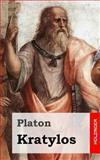 Kratylos, Platon, 1484049837