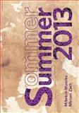 Sommer 2013, Miriam Zach, 1499759835
