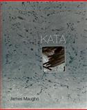 Kata, Maughn, James, 1934289833