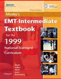 EMT-Intermediate : The 1999 National Standard Curriculum, Shade, Bruce R. and Jones, Shirley A., 0323039847