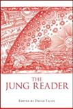 The Jung Reader, , 0415589843