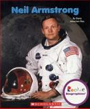 Neil Armstrong, Dana Meachen Rau, 0531249840