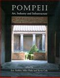Pompeii 9781842179840
