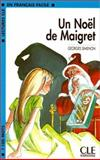 Un Noel de Maigret : Level 2, Simenon, Georges, 2090319844