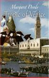 Tropic of Venice, Doody, Margaret, 0812239849