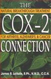 The Cox-2 Connection, James B. LaValle, 0892819847