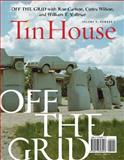 Off the Grid, Win McCormack, Rob Spillman, Lee Montgomery, Holly MacArthur, Michelle Wildgen, 0979419840