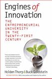 Engines of Innovation 2nd Edition