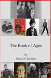 Book of Ages, James Jackson, 1495419843