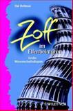 Zoff im Elfenbeinturm, Hellman, 352729984X