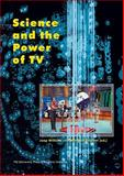 Science and the Power of TV, Göpfert, Winfried, 9053839844