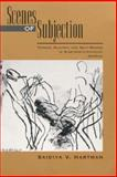 Scenes of Subjection 1st Edition