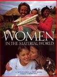 Women in the Material World, Peter Menzel and Faith D'Aluisio, 0871569841