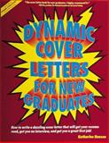 Dynamic Cover Letters for New Graduates, Katharine Hansen, 0898159849