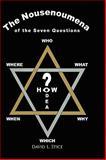 The Nousenoumena Questions, David L. Stice, 1441569847