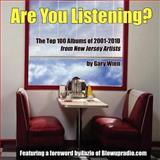 Are You Listening?, Gary Wien, 1463589840