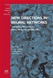 New Directions in Neural Networks : 18th Italian Workshop on Neural Networks: WIRN 2008 - Volume 193 Frontiers in Artificial Intelligence and Applications, B. Apolloni, S. Bassis and M. Marinaro, 1586039849