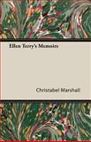 Ellen Terry's Memoirs, Christabel Marshall, 1846649846