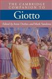 The Cambridge Companion to Giotto, , 0521779847
