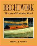 Brightwork 9780877429845