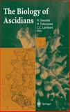 The Biology of Ascidians, , 4431669841