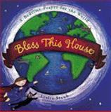 Bless This House, Leslie Staub, 0152019847