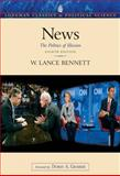 News 8th Edition