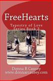 Freehearts, Donna R. Causey, 0983899843
