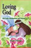 Loving God, Yong Hui McDonald, 1494499843
