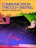 Communication Through Writing, Coffey, Margaret Pogemiller, 0131529846